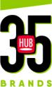 hub35